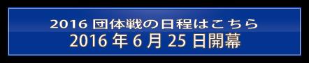2016ダブルストーナメント表